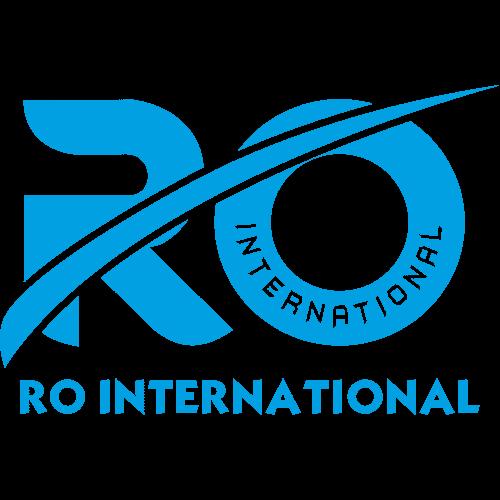 RO International