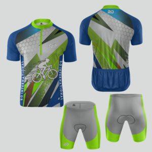 Cycling Wear