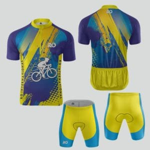 Cycling Wear