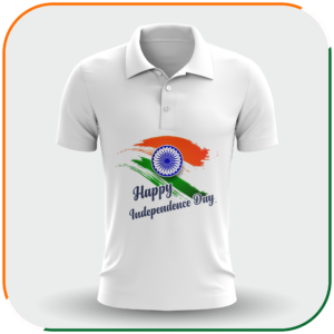 Ro Independence Day Jersey 30572