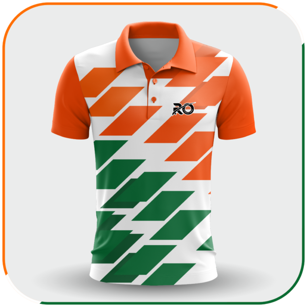 Ro Independence Day Jersey 30570