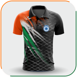 Ro Independence Day Jersey 30568